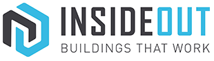 InsideOut.co.nz